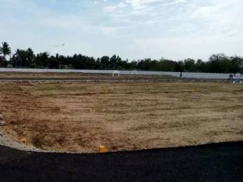 1500 sqft, Plot in Builder Sri Lakshmi Narasimhar Nagar Chengalpattu, Chennai at Rs. 9.0000 Lacs