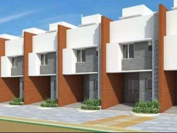 2212 sqft, 3 bhk Villa in Builder Project Siruseri, Chennai at Rs. 1.0507 Cr