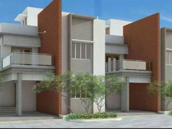 1948 sqft, 3 bhk Villa in Builder Project Siruseri, Chennai at Rs. 97.4000 Lacs