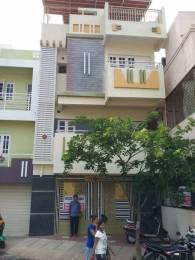 2835 sqft, 3 bhk BuilderFloor in Builder Ravi Residency isro layout ISRO Layout, Bangalore at Rs. 1.7500 Cr