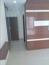1850 sqft, 3 bhk Apartment in ASV Alexandria Sholinganallur, Chennai at Rs. 30000