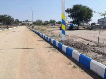 200 sqft, Plot in Builder LAND of EARTH Adibatla, Hyderabad at Rs. 22.0000 Lacs
