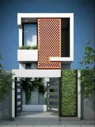 1200 sqft, 3 bhk Villa in Builder Project Hudkeshwar Road, Nagpur at Rs. 50.0000 Lacs