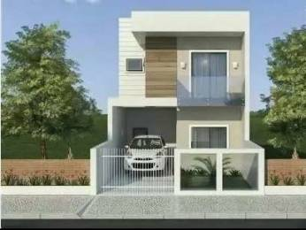 1000 sqft, 2 bhk Villa in Builder Project Dighori, Nagpur at Rs. 40.0000 Lacs