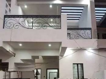950 sqft, 2 bhk IndependentHouse in Hyades Infra Awadhpuram Bakshi Ka Talab, Lucknow at Rs. 16.5100 Lacs