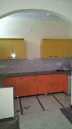 1000 sqft, 2 bhk Villa in Builder Project Kalyanpur, Lucknow at Rs. 48.0000 Lacs