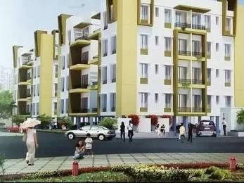 1336 sqft, 3 bhk Apartment in Builder Rajdhany pearl Kalyani Sagar Path, Guwahati at Rs. 43.0000 Lacs