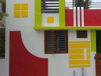 950 sqft, 2 bhk IndependentHouse in Builder Hohin Narasimhanaickenpalayam, Coimbatore at Rs. 33.5000 Lacs