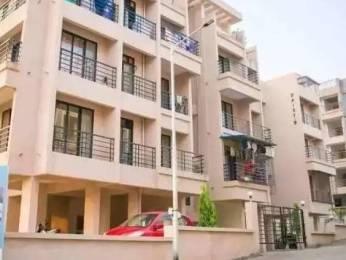 588 sqft, 1 bhk Apartment in Tater Florence Karjat, Mumbai at Rs. 21.3000 Lacs