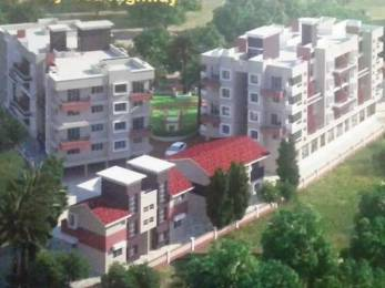 830 sqft, 2 bhk Apartment in Builder Project ChiplunPatan Road, Ratnagiri at Rs. 21.0000 Lacs