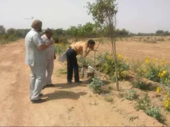 1125 sqft, Plot in Builder plot in Behror NH 8, Neemrana at Rs. 6.8750 Lacs