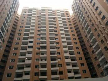 2570 sqft, 4 bhk Apartment in Ozone Greens Medavakkam, Chennai at Rs. 1.2000 Cr