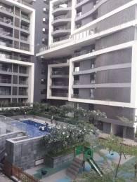 1955 sqft, 3 bhk Apartment in Rustomjee Elita Andheri West, Mumbai at Rs. 5.4500 Cr