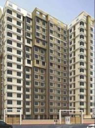 570 sqft, 2 bhk Apartment in Shreenathji 39 Anthea Chembur, Mumbai at Rs. 1.2300 Cr