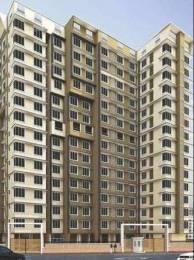 850 sqft, 3 bhk Apartment in Shreenathji 39 Anthea Chembur, Mumbai at Rs. 1.8400 Cr