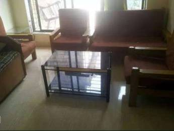 544 sqft, 1 bhk Apartment in Builder Project Royal Palms Aarey colony, Mumbai at Rs. 52.0000 Lacs