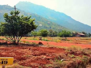 1200 sqft, Plot in Sizzle Nandi Valley Chikballapur, Bangalore at Rs. 19.8000 Lacs