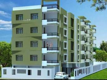 1850 sqft, 4 bhk Apartment in Builder Nidhuban Sevoke Road, Siliguri at Rs. 51.8000 Lacs