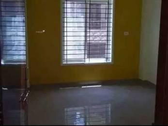 750 sqft, 2 bhk IndependentHouse in Builder Rameshvaram B sector Hoshangabad Road, Bhopal at Rs. 32.0000 Lacs