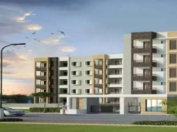 349 sqft, 1 bhk Apartment in SB Consultancy and Construction Aryaa Village Phase 1 and 2 Dumduma, Bhubaneswar at Rs. 15.0000 Lacs