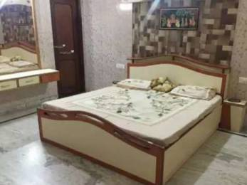 1313 sqft, 2 bhk IndependentHouse in Builder Project Pakhowal road, Ludhiana at Rs. 14000