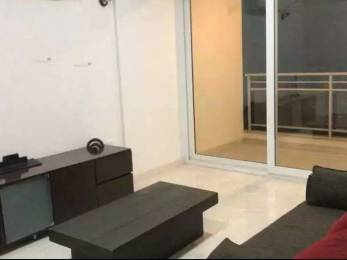1799 sqft, 3 bhk Apartment in DLF The Primus Sector 82A, Gurgaon at Rs. 36000