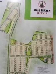 800 sqft, Plot in Builder Poshkar city 1 Mandideep Industrial Area, Bhopal at Rs. 5.0480 Lacs