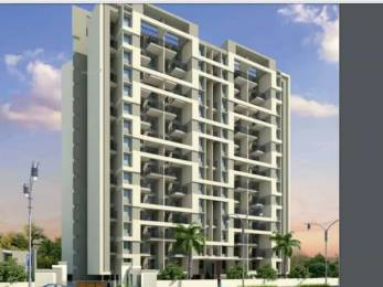 1041 sqft, 2 bhk Apartment in Amit Rujuta Ventures Fortune Lifespaces and Vedant Ionia Chande, Pune at Rs. 50.0000 Lacs