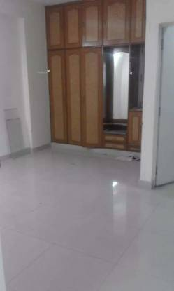 1200 sqft, 2 bhk Apartment in JP Beverly Park CGHS Sector 22 Dwarka, Delhi at Rs. 1.3000 Cr