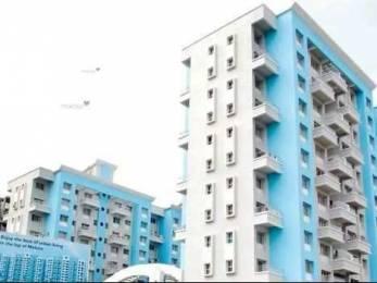 1050 sqft, 2 bhk BuilderFloor in Builder Project Wadgaon Sheri, Pune at Rs. 20000