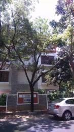 2500 sqft, 3 bhk Apartment in Builder Project Besant Nagar, Chennai at Rs. 0.0100 Cr