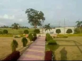 1500 sqft, Plot in Builder Project Nihalpur Mundi, Indore at Rs. 29.0000 Lacs
