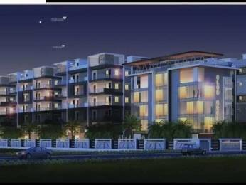 910 sqft, 2 bhk Apartment in Builder Project Kunchanapalli, Guntur at Rs. 33.0000 Lacs