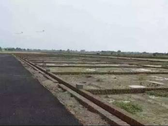 648 sqft, Plot in Shine Nature Valley Mohanlalganj, Lucknow at Rs. 2.9160 Lacs