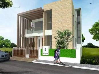 1200 sqft, 2 bhk Villa in Builder shigra Devanagonthi, Bangalore at Rs. 45.5000 Lacs