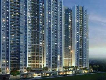 734 sqft, 2 bhk Apartment in Builder 2BHK flat in navalur Navalur, Chennai at Rs. 31.5620 Lacs