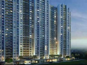 2960 sqft, 4 bhk Apartment in Builder 4BHK apartment in navalur Navalur, Chennai at Rs. 1.2728 Cr