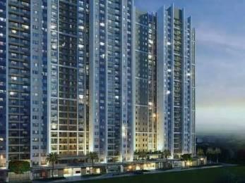 2903 sqft, 3 bhk Apartment in Builder 3BHK flat in navalur Navalur, Chennai at Rs. 1.2483 Cr