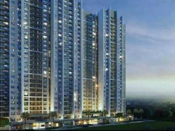 498 sqft, 2 bhk Apartment in Builder 2BHK flat in navalur Navalur, Chennai at Rs. 21.4140 Lacs