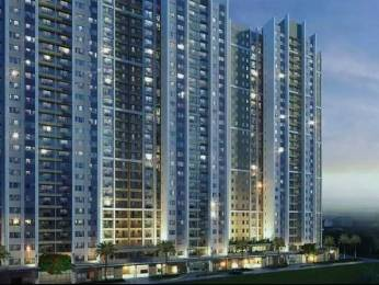 498 sqft, 2 bhk Apartment in Builder 2BHK apartment in navalur Navalur, Chennai at Rs. 21.4140 Lacs