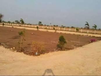 1800 sqft, Plot in Builder Project PedaparimiTullur Road, Guntur at Rs. 9.0000 Lacs