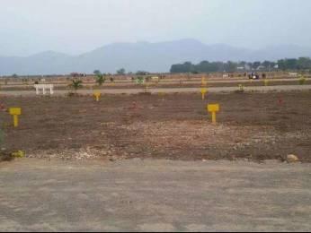 900 sqft, Plot in Builder Project Kanchikacherla, Vijayawada at Rs. 4.5000 Lacs