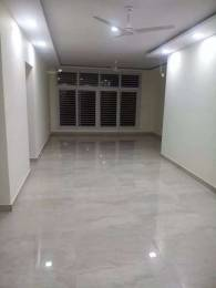 1200 sqft, 2 bhk Apartment in Builder Project Malleswaram, Bangalore at Rs. 25000