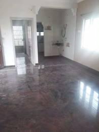 950 sqft, 2 bhk Apartment in Builder Project Srinivasa Nagar, Bangalore at Rs. 16000