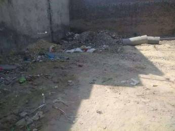 450 sqft, Plot in Builder Project Haibowal kalan, Ludhiana at Rs. 2.0000 Lacs