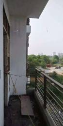 1080 sqft, 3 bhk Apartment in Builder Project Sector 45, Noida at Rs. 48.3000 Lacs