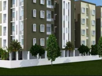 1082 sqft, 2 bhk Apartment in Builder 2BHK apartment for sale Medavakkam, Chennai at Rs. 40.0340 Lacs
