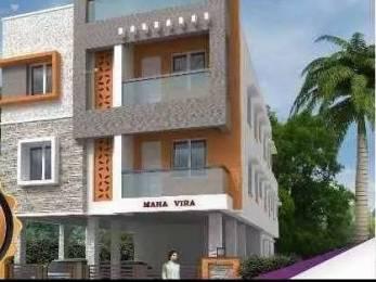 963 sqft, 2 bhk Apartment in Builder Maha vira Teachers Colony, Chennai at Rs. 55.0000 Lacs