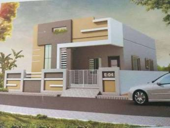 1200 sqft, 2 bhk IndependentHouse in Builder Amazeproperties NH 44, Kurnool at Rs. 24.0000 Lacs