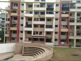 1160 sqft, 3 bhk Apartment in Shreyas Palladium Grand Dhanori, Pune at Rs. 60.0000 Lacs